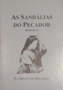 As Sandálias do Pescador «€12.00»