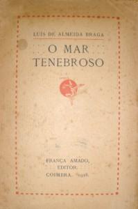 O Mar Tenebroso «€25.00»