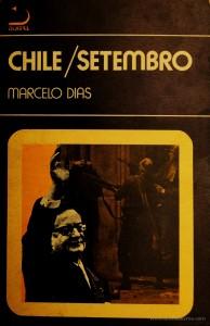 Marcelo Dias - Chile/Setembro «€5.00»
