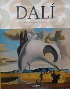 Dalí «€25.00»