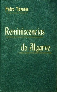 Reminiscencias do Algarve «€50.00»