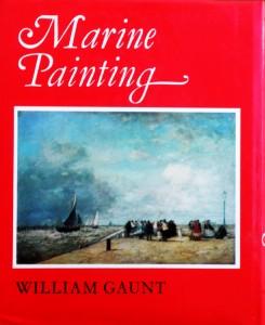 Marine Painting «€60.00»