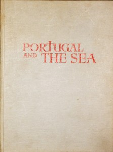 Portugal And The Sea