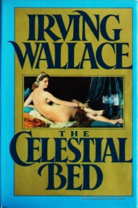The Celestial Bed «€5.00»