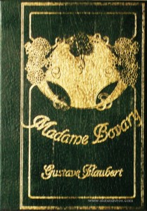 Madame Bovary «€5.00»