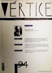 (94) - Vértice «€7.00»
