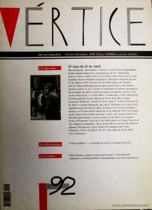 (92) - Vértice «€7.00»