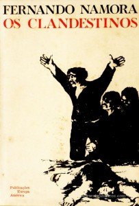 Os Clandestinos «€5.00»