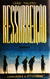 Ressurreição «€5.00»
