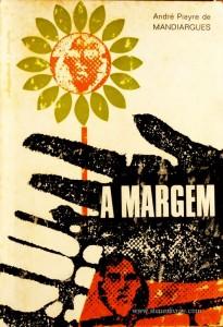 A Margem «€5.00»