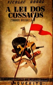 A Lei dos Cossacos «€5.00»