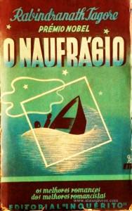 O Naufrágio «€5.00»
