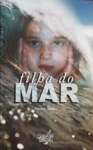 Filha do Mar«€5.00»