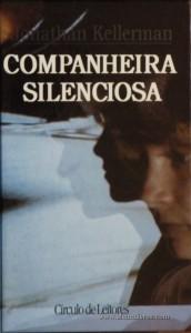 Companheira Silenciosa «€5.00»