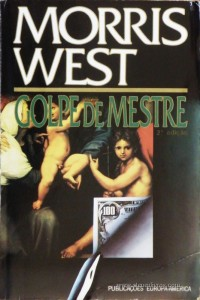 Golpe de Mestre «€5.00»
