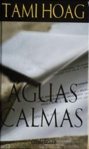Águas Calmas «€5.00»