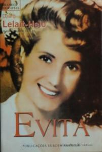 Evita «€5.00»