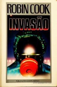 Invasão «€5.00»