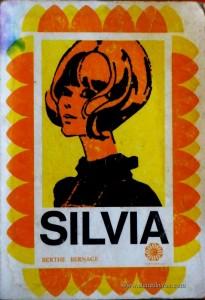 Silvia «€5.00»