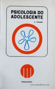 Psicologia do Adolescente «€5.00»