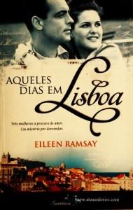 Aqueles Dias em Lisboa «€5.00»