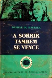 A Sorrir Também de Vence «€5.00»