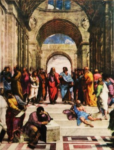 Giovanni Colonna & Maria Donati – Museus do Vaticano – Vaticano «Grandes Museus do Mundo» - Editorial Verbo – 1973. Desc. 156 pág. / 30 cm x 23 cm / E. Ilust. «€25.00»