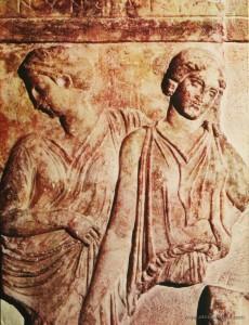 Vassilios G. Kallipolitis –Museu Nacional – Atenas «Grandes Museus do Mundo» - Editorial Verbo – 1973. Desc. 156 pág. / 30 cm x 23 cm / E. Ilust. «€25.00»