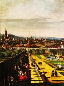 Günther Heinz – kunst Historisches – Viena «Grandes Museus do Mundo» - Editorial Verbo – 1973. Desc. 156 pág. / 30 cm x 23 cm / E. Ilust. «€25.00»