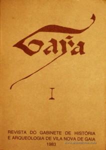 Gaia - Revista Cultural