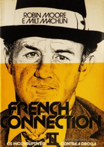 French Connection «€5.0