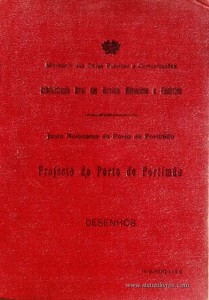P1010634
