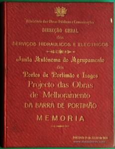 P1010635