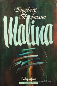 Malina «€5.00»