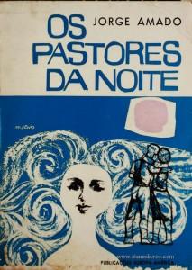 Os Pastores da Noite «€5.00»