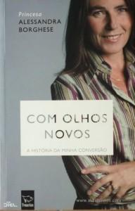 Com Olhos Novos «€5.00»
