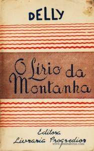 O Lírio da Montanha «€5.00»