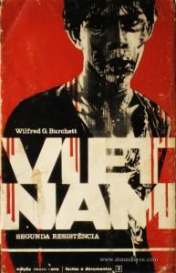 Vietnam «€5.00»