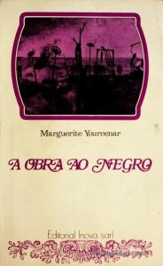 A Obra ao Negro «€5.00»