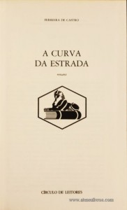 A Curva da Estrada «€5.00»