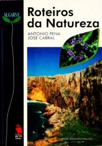 Roteiro da Natureza / Algarve