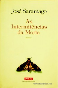As Interminitências da Morte