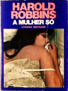 A Mulher Só «€5.00»