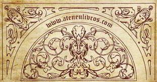 Ateneulivros