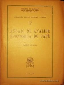 Curso de Analista de Crdito e Cobrana - Innovia