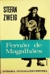 Fernão de Magalhães «€5.00»
