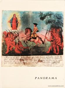 Panorama - Revista Portuguesa de Arte e Turismo - n.º 14 - IV Série - 1965 «€15.00»