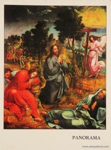 Panorama - Revista Portuguesa de Arte e Turismo - n.º 45 - IV Série - 1973 «€15.00»