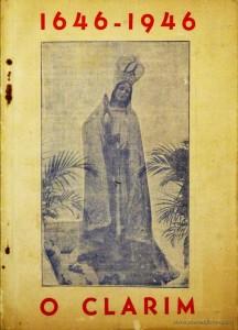 O Clarim 1646-1946