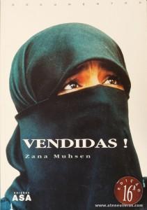 Zana Muhsen - Vendidas! «€5.00»